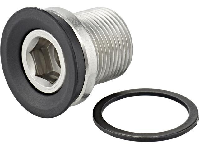 Shimano FC-M430 Crank Fixation Screw